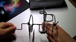 Wire Coat Hanger Projects Dolgular