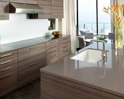 Small Picture Modern Kitchen Countertops Houzz