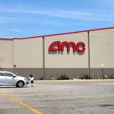 Should You Buy AMC Stock? Even the ...