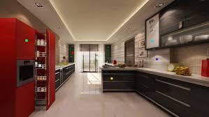 Kitchen Laminates Merino Kitchen Laminates Merino Laminates Kitchen