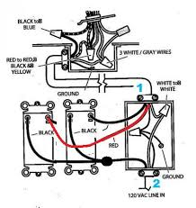 electrical wire size for ceiling fan hostingrq com ceiling fan wire size ceiling image about wiring diagram 405 x 428