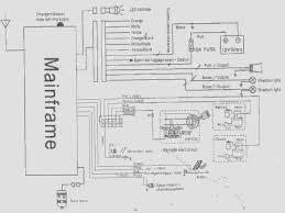 peugeot 206 wiring diagram jeep grand cherokee diagram \u2022 wiring peugeot 406 radio fuse at Peugeot 406 Wiper Wiring Diagram