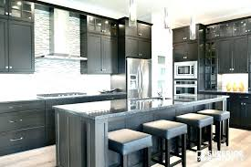 trend in kitchen cabinets latest trends in kitchen cabinet cur trends in kitchen cabinets superior cabinets