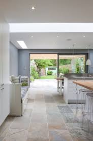 Tiles For Kitchen Floor 17 Best Ideas About Stone Tiles On Pinterest Stone Kitchen Floor