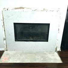 marble tile fireplace surround tile fireplace surround marble tile fireplace surround fresh ideas marble tile fireplace marble tile fireplace