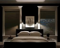 Blackoutwindowtreatmentsideas  Best Blackout Window Treatments - Bedroom window treatments