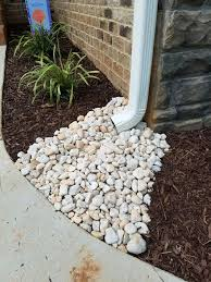 River Rocks Landscaping Best 25 Rock Ideas On Pinterest Stone 16