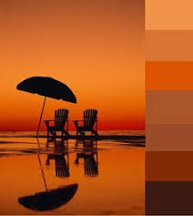 Adirondack chairs on beach sunset Images Sunset Serenity Debra Silnicki Beach Adirondack Chairs Pinterest 223 Best Beach Adirondack Chairs Images Adirondack Chairs
