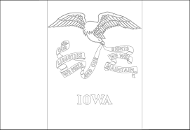Small Picture Nevada State Flag Printable Coloring Coloring Pages
