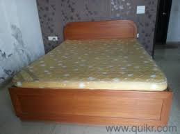 beds for sell. Beautiful Beds Amazing Cheap Second Hand Beds Sofa Set Online Furniture  Shopping India Buy And For Sell L