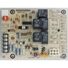 lennox furnace control board. honeywell furnace fan control circuit board st9120c4040 lennox t