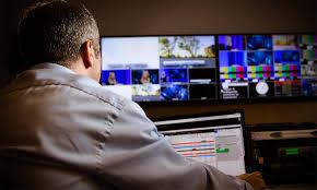 diploma in online video marketing john academy diploma in online video marketing