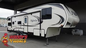 Grand Design Reflection Half Ton Towable 2019 Grand Design Rv Reflection 150 Series 290bh Fifth Wheel Bunk House