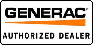 generac. Contact Champion Comfort Experts For All Of Your Generac Generator Installation And Service Needs. Our Technicians Are Highly Trained They Can Answer