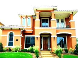 full size of decorating house paint design exterior color combinations images small painting ideas home interior