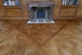 atelier des granges a french hardwood floors manufacturer