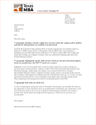 cover letter for introducing company related post of cover letter for introducing company