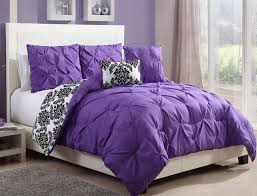 purple twin comforter sets 44 best room ideas images on bedrooms beautiful and 7