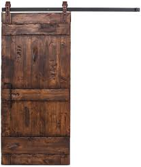 Models Sliding Barn Doors A With Creativity Ideas