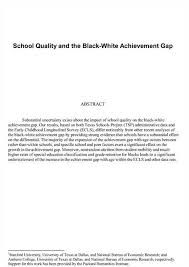research paper topics development economics  essay book you like most