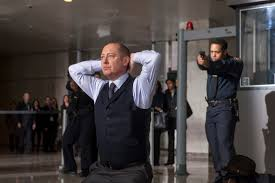 The Blacklist release date 2018 - keep track of premiere & return dates of  your favorite tv shows.