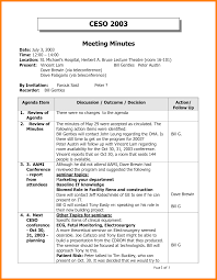 Microsoft Word Meeting Minutes Template words for meeting Ninjaturtletechrepairsco 1