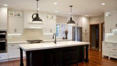 modern island lighting. Ceiling Lights: Kitchen Light Fittings Fixtures Ideas Island Pendant Lights Copper Modern Lighting N