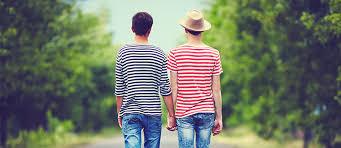 same sex pros and cons com healthcare coverage options for same sex couples