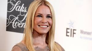 Actors from new jersey, lgbt rights activists. Chelsea Handler To End E Show Manager Says Exclusive The Hollywood Reporter