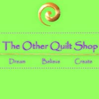 Arizona Quilt Shop Directory - Most Trusted Source & Other Quilt Shop The Adamdwight.com