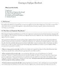 business policy example company it policy template it policy and procedures template