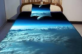 blue bedroom sets for girls. 12 Gellery Of Blue Bedroom Sets For Girls S