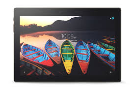 Business Tablet Lenovos Tab3 10 For Business Brings Out The Serious Side Of