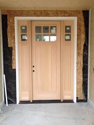 front door texture. Door:Glass Door Fabulous Front Doors Texture French Large Staggering Picture Design Extra Printed 99 T