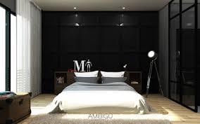 Masculine Bedroom Masculine Bedroom Colors Dark Color Bedroom Decorating Ideas Shows
