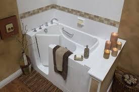 cain s mobility iowa walk in bathtubs council bluffs
