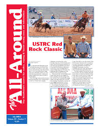 all around jun by western sports publishing issuu all around 2011