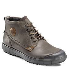 <b>Ботинки ECCO GRADE</b> 531584/57570 | Интернет-магазин ecco.ru