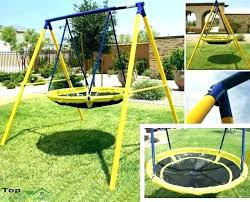 wooden swing set designs swing sets design kids swing sets playground swing set toddler outdoor backyard