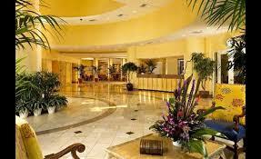 anaheim marriott suites hotel garden grove united states of america travel