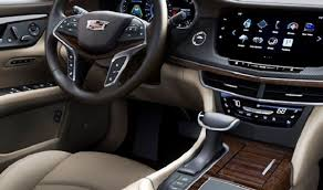 2018 cadillac ct6. modren 2018 2018 cadillac ct6 specifications throughout cadillac ct6 d