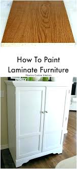 can you paint veneer kitchen cabinets how to laminate painting grey full size