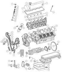 diagram search mercedes parts and accessories mercedes engine 1981 91 380se sec sel 420sel internal engine