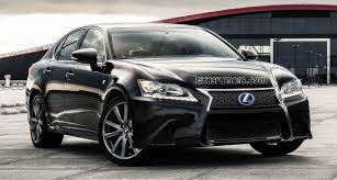 2018 lexus es 350 redesign. unique lexus 2018 lexus gs 350 release date with es redesign