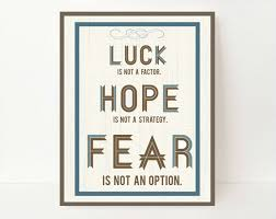 inspirational artwork for office. Like This Item? Inspirational Artwork For Office O