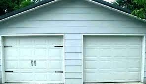 garage door accents magnetic garage door accents magnetic garage door accents garage door hardware garage door garage door accents
