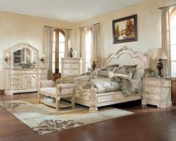 Sleigh Bedroom Suites Buy Ortanique Sleigh Bedroom Set By Signature Design From Www