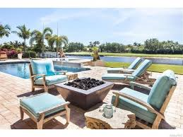 1000 images about naples florida outdoor living spaces on outdoor furniture naples fl