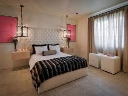 Modular Bedroom Furniture Systems Modular Bedroom Furniture Price India Modular Bedroom Furniture