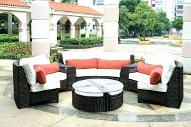 projects idea of patio furniture outdoor ho modern craigslist long island